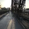 ベトナム戦争の記憶 ~ハノイ・ロンビエン橋~