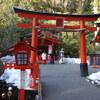 女ひとり旅!箱根編〜大人女子におすすめの観光・グルメ・ホテル厳選旅行プラン