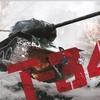 こんな戦争映画を待っていた!『T-34 レジェンド・オブ・ウォー 最強ディレクターズカット版』感想と見どころ