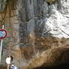 岡山広域農道かぐら街道~羽山渓ツーリング 八つ墓村もあるよ:(;゙゚'ω゚'):