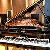 【YouTube】7週連続でピアノ演奏動画をアップします!5週目
