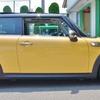 arc車高調キット(R56MINI)
