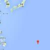 チューク諸島(トラック諸島) ジープ島旅行記
