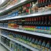 醤油の味、違いが分かりますか?