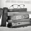 読書が「目的」になってはダメな理由