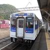 松浦鉄道伊万里線