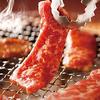 【オススメ5店】鳥取市(鳥取)にある焼肉が人気のお店