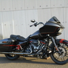 FLTRXSE CVO 117cubic For Sale!!!