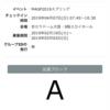 【ミニ四駆】大阪大会、当選したけど辞退することにしました