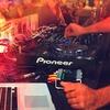DJで使うべきはWAV、MP3?実はAIFFが最強だった理由