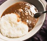 【チョイ足し】ごく普通のレトルトカレーが高級レストラン風の味に変身【イカの塩辛】