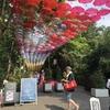 夏休みのムーミンバレーパーク(メッツァ)の楽しみ方☆入間アウトレットにも近いので合わせて行くのがオススメ!