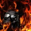 テントの火災と酸欠の恐怖。テント内での調理のメリット・デメリット。悪魔の気体 一酸化炭素
