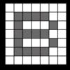 ARC006-D アルファベット探し