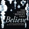 David Benoit *