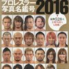 プロレス・格闘技観戦記2015振り返り。全21大会!人生で一番プロレス見てました!