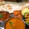 横浜みなとみらいのムンバイでインド人が作るスパイスカレーとナンが絶品すぎる