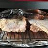 グリルチキンと大根葉の味噌炒め 栄養たっぷりの節約料理 ヘルシオで簡単