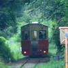 小湊鉄道の旅3