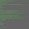 sumy で要約(spaCy、GiNZA) を試してみた: Pythonで自然言語処理にフリーライド