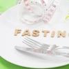 プチ断食の持つ驚くべき効果と行う際の注意点