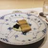 【0円ごはん】高級レストランを可愛くおごってもらう方法!