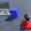 【Robloxゲームの作り方】スクリプトのサンプル~アバターを操る