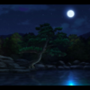 BanG Dream! 3rd season 感想と考察「#8. のんびりしていてよいのでしょうか」 温泉で談笑…いかがですか?