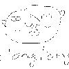 ブログ初心者共有【お絵かきソフトがなくても記事にイラストをつけられるよ!】