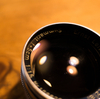 初代 Summarit 50mm f1.5 の話