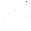 NIOH仁王ボス攻略メモ13 (関ヶ原篇3-ガシャドクロ)
