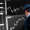 【債券と株の関係】投資初心者は債券を理解し次の暴落に備えよう!