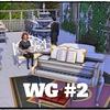 【Sims4 WG】#2 使命