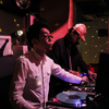 SOUNDROOM Vol.50 -いぬ祭り-
