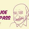 ジョー・パス