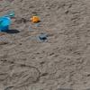 かわいい子には砂場遊びをさせよ!?泥だらけも何のその、驚くべきその効果!