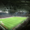 UEFAチャンピオンズリーグ2021を録画するにはWOWOW1択