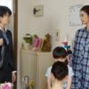 ON異常犯罪捜査班・藤堂比奈子 3話のあらすじと感想
