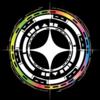 【#ゲートルーラー #最新情報】TCG初?バーチャルデュエルスペースが公開決定!