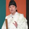 """狩野英孝のテレビ復帰は絶望的?謹慎明けも""""あのスキャンダル""""の重い影"""