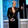 "<span itemprop=""headline"">★女優・メリル・ストリープが、映画界の栄誉「セシル・B・デミル賞」受賞。</span>"