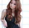 【新宿】どんな髪型にしてもらう?ヘアメイクありの歌舞伎町のキャバクラランキング