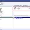 GNU CコンパイラーをPASE環境に