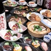 【オススメ5店】新潟東区・北区エリア(新潟)にある串揚げが人気のお店