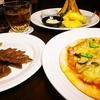 【オススメ5店】堺・高石市・和泉市(大阪)にあるウイスキーが人気のお店