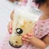 武蔵小杉にタピオカのお店OWL TEAが開店!