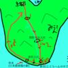 高垣楓さんを追って ~クレイジーサイコバス 十津川くまの特急~
