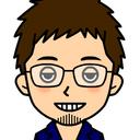 ししぎんのSEOブログ