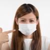 つわり中の花粉症にマスクは効果なし?!効果を得るには