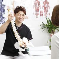 【金沢】身体の土台を整えて、姿勢と体調を改善に導く!骨盤専門サロン「Core×Style(コアスタイル)」【PR】